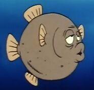 Ox-tales-s01e085-fish