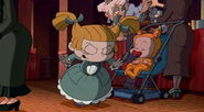 Rugrats-paris-disneyscreencaps.com-413