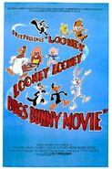 The Looney Looney Looney Bugs Bunny Movie (1981)