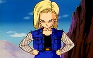3595693-android18d