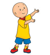 Caillou-xl-pictures-34