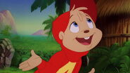 Chipmunk-adventure-disneyscreencaps com-5946
