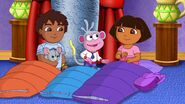 Dora.the.Explorer.S08E10.Doras.Museum.Sleepover.Adventure.720p.WEBRip.x264.AAC.mp4 001305771