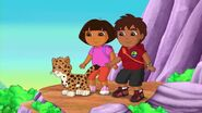 Dora.the.Explorer.S08E15.Dora.and.Diego.in.the.Time.of.Dinosaurs.WEBRip.x264.AAC.mp4 001022221