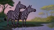 Fantasia-disneyscreencaps.com-6299