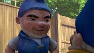 Gnomeo-juliet-disneyscreencaps.com-1018