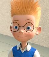 Lewis-meet-the-robinsons-8.87