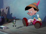 Pinocchio-disneyscreencaps.com-1896