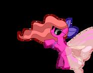 Pony de teodora vicenta by isiswin1999-d4qezxf de