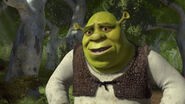 Shrek-disneyscreencaps.com-5942