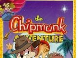 The Chipmunk Adventure (Chris1702 Style)