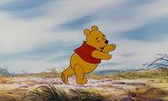 Winnie-the-pooh-disneyscreencaps.com-3050
