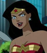 Wonder-woman-diana-justice-league-unlimited-2.56