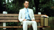 1D274906282256-today-forrest-gump-140702-tease