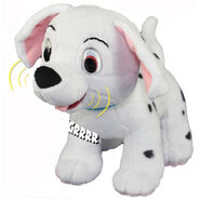 Anipets-101-dalmations-bark-n-howl-penny