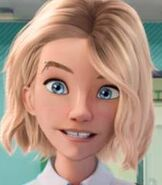 Gwen-stacy-spider-man-into-the-spider-verse-5.2