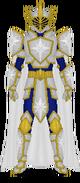 Light Knight Ranger