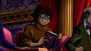 Scooby-doo-music-vampire-disneyscreencaps.com-2175