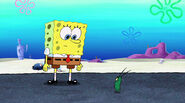Spongebob-movie-disneyscreencaps.com-1103
