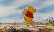 Winnie-the-pooh-disneyscreencaps.com-3051