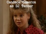 Candace-cameron-played-big-sister-dj-tanner-on-the-hit-show-full-house