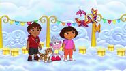 Dora.the.Explorer.S07E18.The.Butterfly.Ball.WEBRip.x264.AAC.mp4 001110642