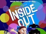 Inside Out (LooneyNelvanaTunesRockz Style)