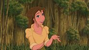 Jane (Tarzan)