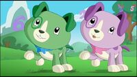 LEAPFROG NUMBERLAND.avi 000837633