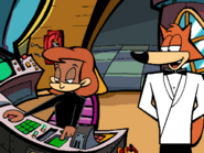 No-150933-spy-fox-in-dry-cereal-windows-screenshot-this-is-monkey-penny