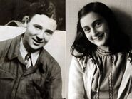 Peter-van-Pels-and-Anne-Frank