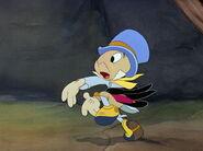 Pinocchio-disneyscreencaps.com-3728