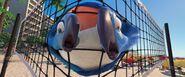 Rio-disneyscreencaps.com-5869