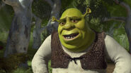 Shrek-disneyscreencaps.com-5943