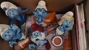 The smurfs-disneyscreencaps