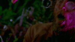 Batman-robin-movie-screencaps.com-2938