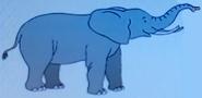 Batw-animal encyclopedia-african-elephant