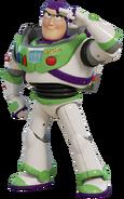 Buzz.b145e081