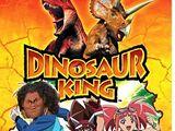 Dinosaur King (154Movies Style)