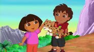 Dora.the.Explorer.S08E15.Dora.and.Diego.in.the.Time.of.Dinosaurs.WEBRip.x264.AAC.mp4 000989121