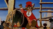 Fievel-goes-west-disneyscreencaps.com-3246