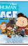 Humans Age (series) (GavenLovesAnimals Style)