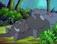 Jungle-cubs-volume02-hathi-and-winifred02
