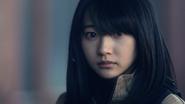 Mizuki S2