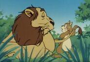 Ox-tales-s01e070-lion