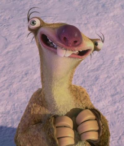 Profile - Sid