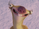 Sidney (Ice Age)
