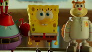 Sponge-out-water-disneyscreencaps.com-7655