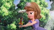 The-Littlest-Princess-11