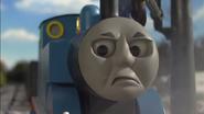 Thomas,EmilyandtheSnowplough48